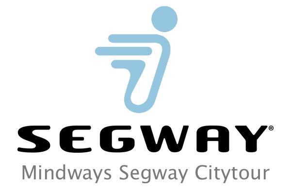 logo mindways segway