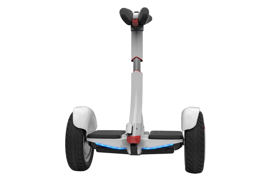 ninebot segway mini pro mindways segway. Black Bedroom Furniture Sets. Home Design Ideas